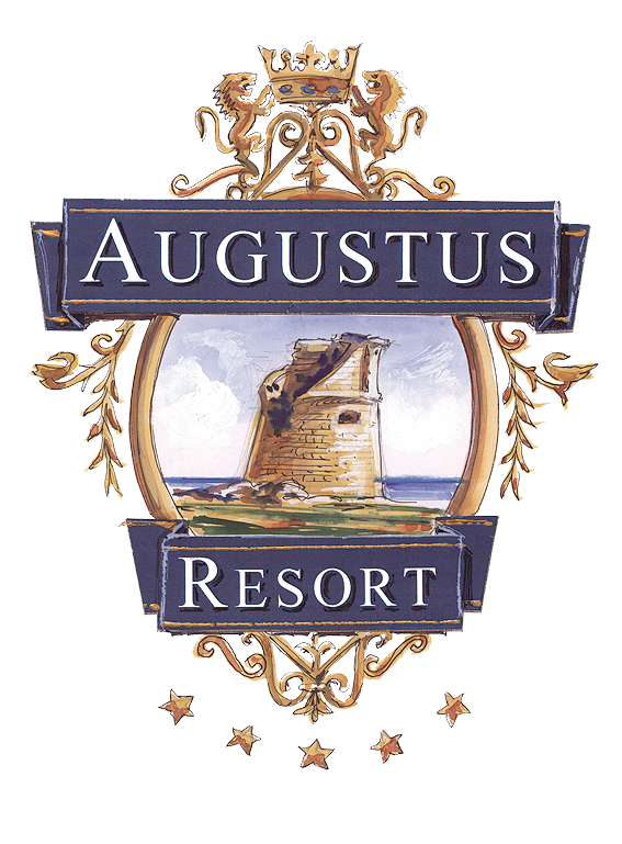 logo-augustus-resort
