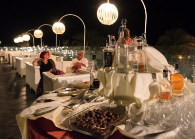 matrimonio-in-terrazzo-augustus-resort