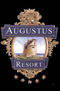 augustus-resort-logo