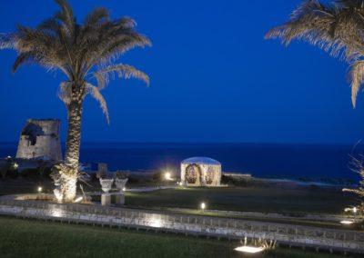 cena-romantica-augustus-resort