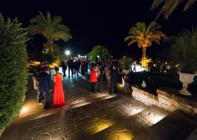 matrimonio-di-sera